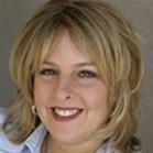 Deborah Pietsch