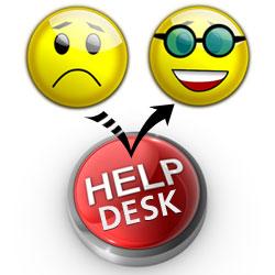 HelpDesk