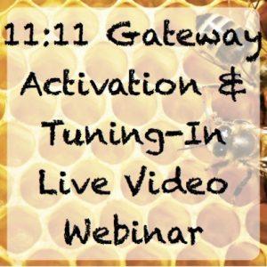 11 11 Gateway Activation & tuning in webinar