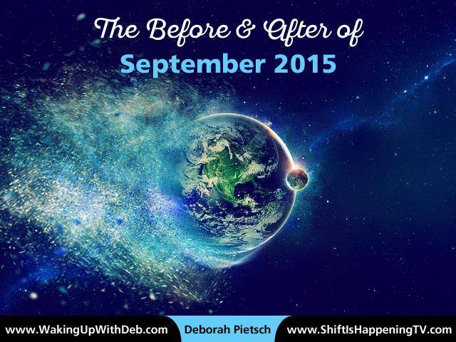 Godwave - Before After Sept 2015