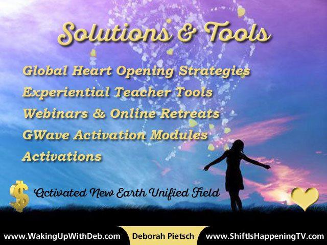 Solutions & Tools