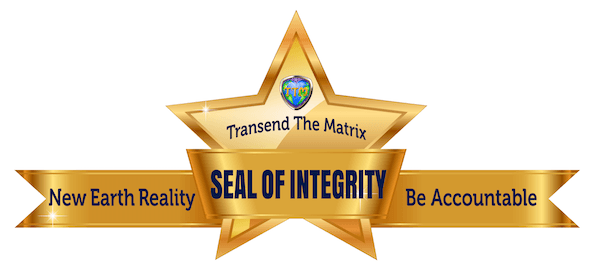 Seal of Integrity